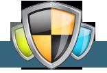 idrive از فایل ها حفاظت میکند